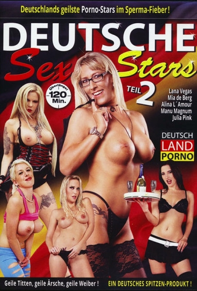 Смотреть новинки порно немецкое 49849 фотография